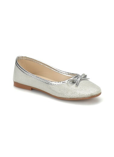 Seven Ayakkabı Beyaz